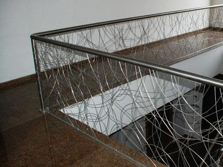 Облицовка подова настилка - гранит
