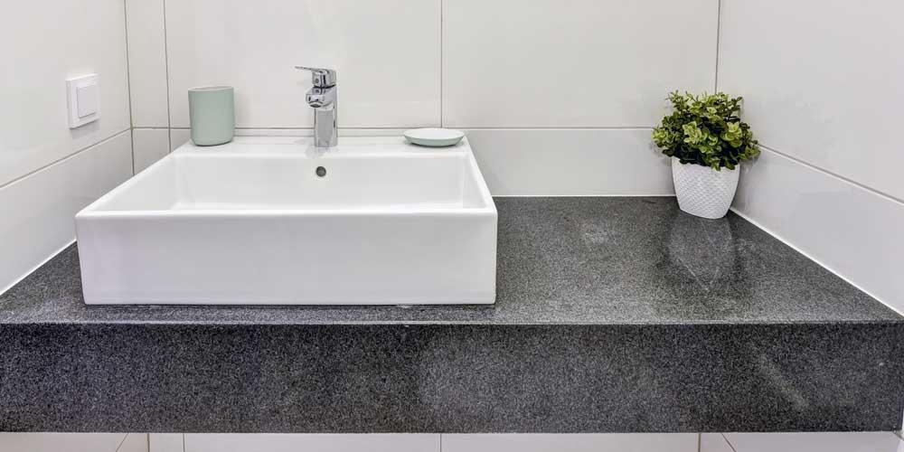 Проект облицовка на баня Борово - Katana Stone