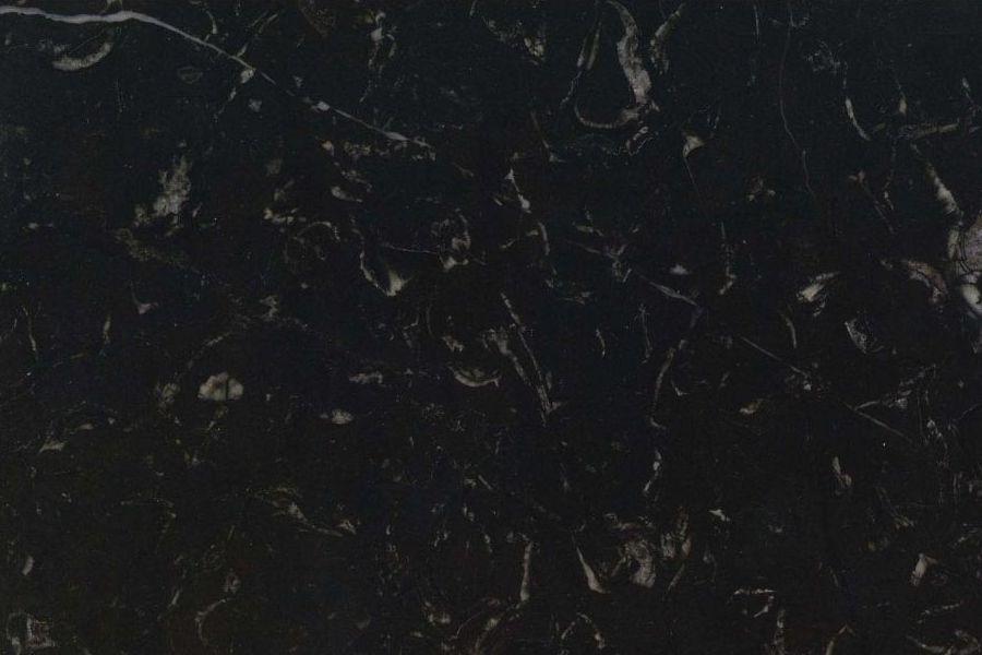 Черен мрамор Nero Marquina