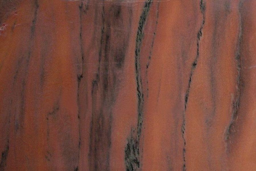 Розов мрамор Indian Pink Dark
