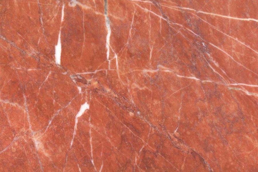 Червен мрамор Red Ritsonas