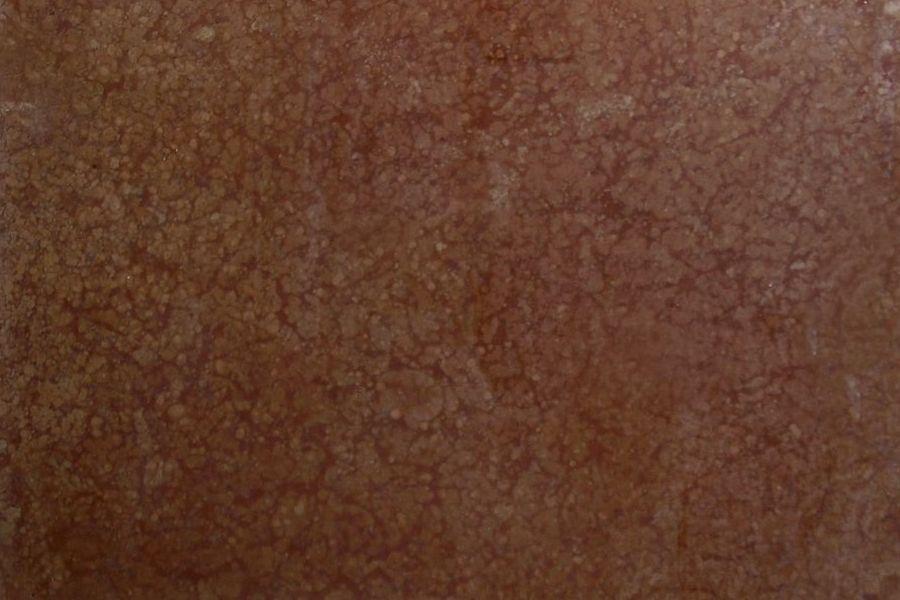 Мрамор Rosso Verona 2