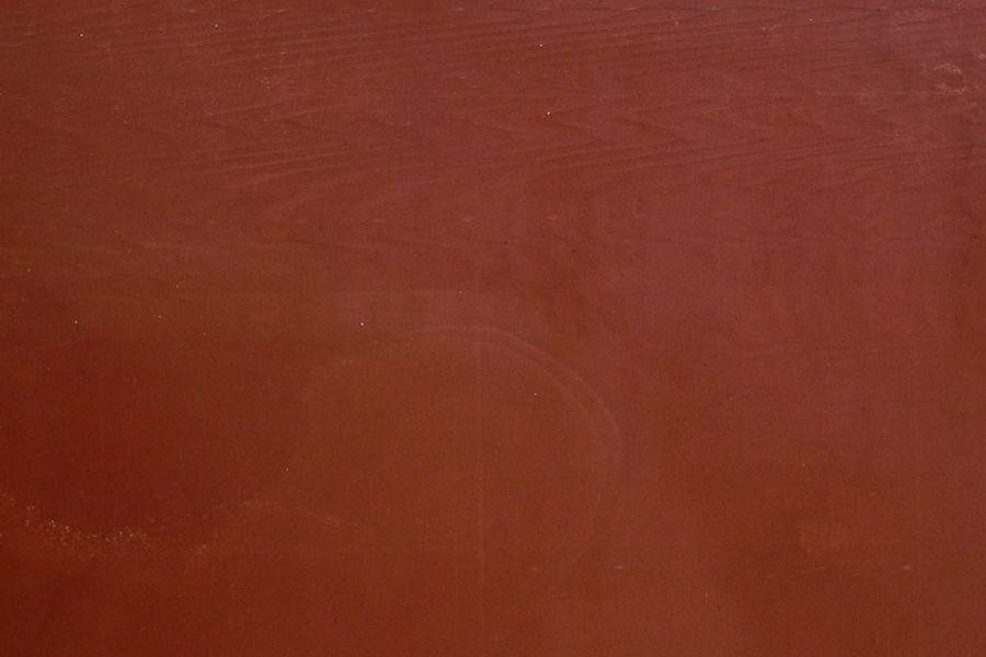 Червен мрамор Agra Red