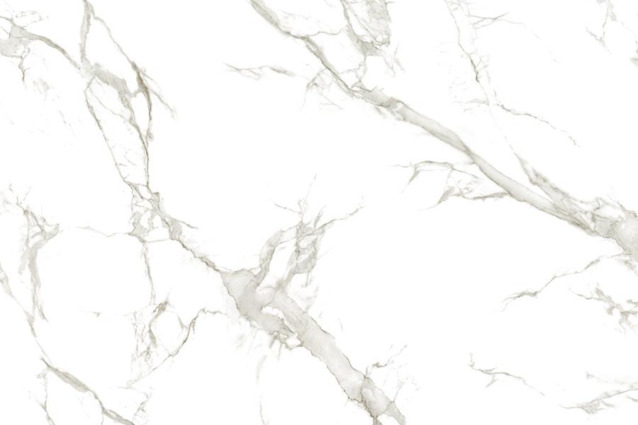 Технически камък Dekton Aura 15 - табла