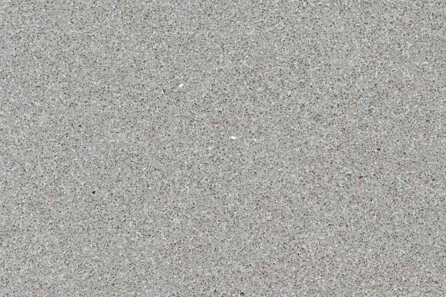 Технически камък SileStone Aluminio Nube