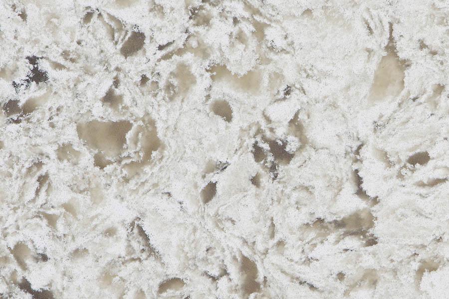 Технически камък SileStone Arctic