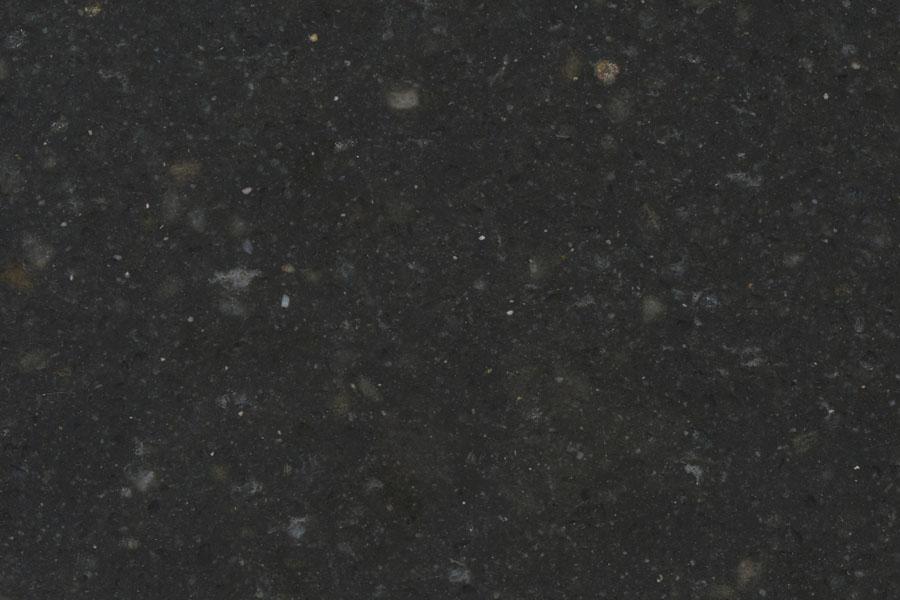 Технически камък SileStone Arden Blue