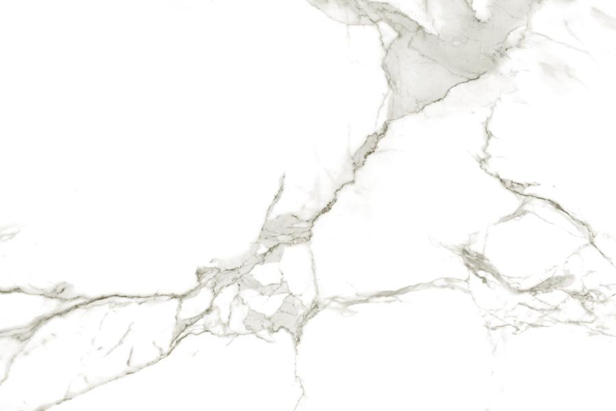 Технически камък Dekton Aura 15 - детайл