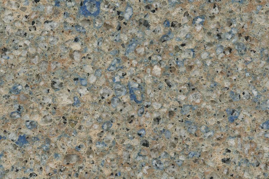 Технически камък SileStone Azul Ugarit