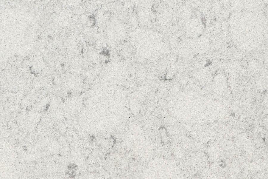 Технически камък SileStone Bianco Rivers