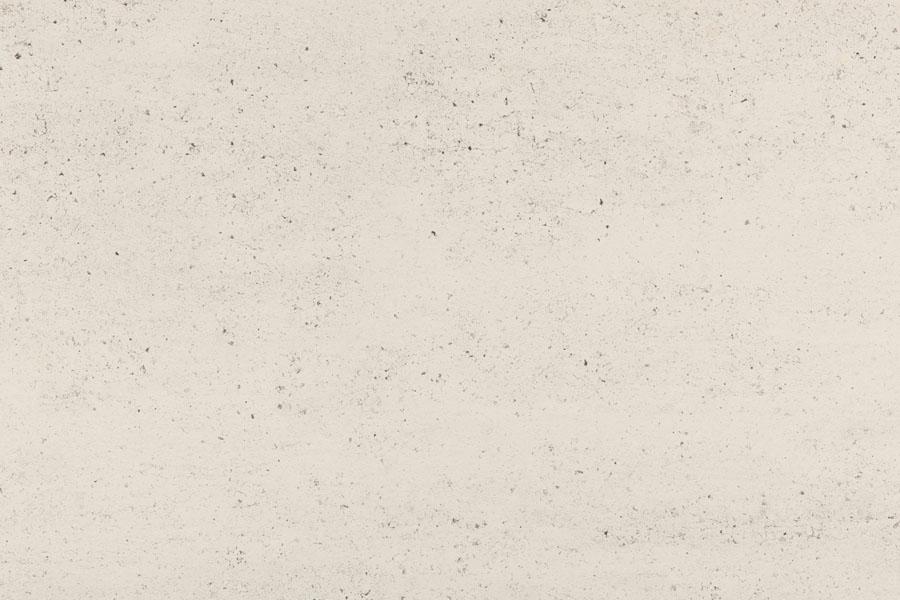 Технически камък Dekton Blanc Concrete