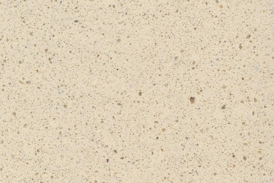 Технически камък SileStone Blanco Capri