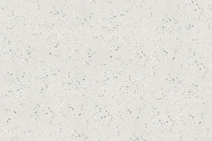 Технически камък SileStone Blanco Maple Orna
