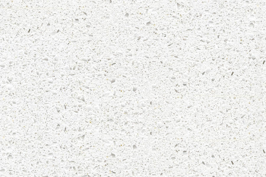 Технически камък SileStone Blanco Maple 14