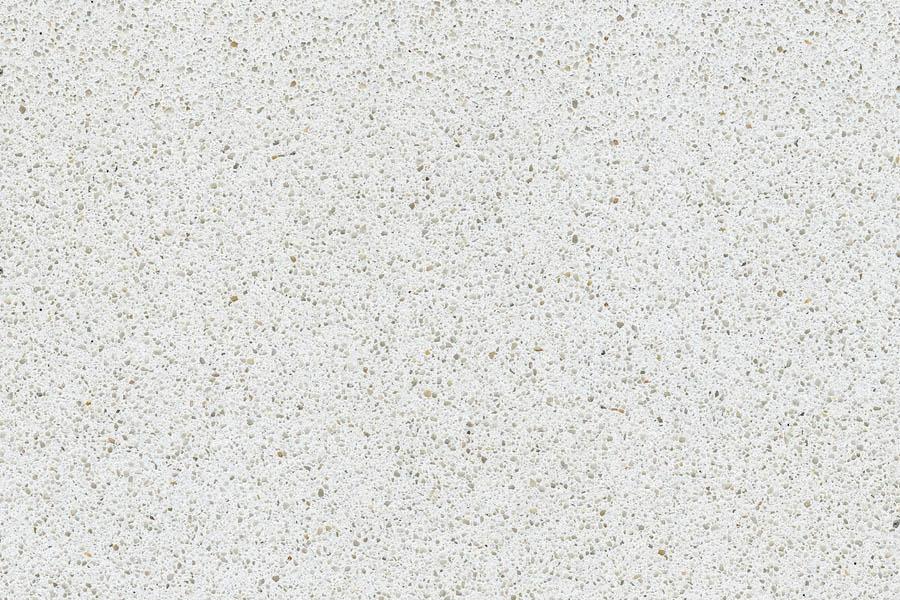 Технически камък SileStone Blanco Norte 14