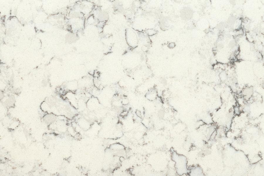 Технически камък SileStone Blanco Orion (sample)