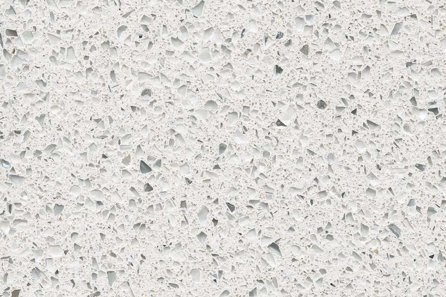 Технически камък SileStone Blanco Stellar 13