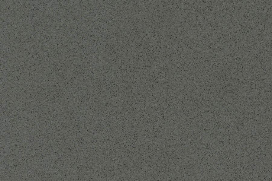 Технически камък SileStone Cemento Spa