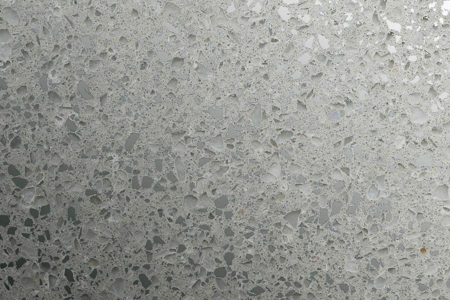 Технически камък SileStone Chrome