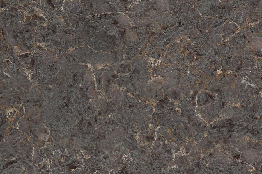 Технически камък SileStone Copper Mist