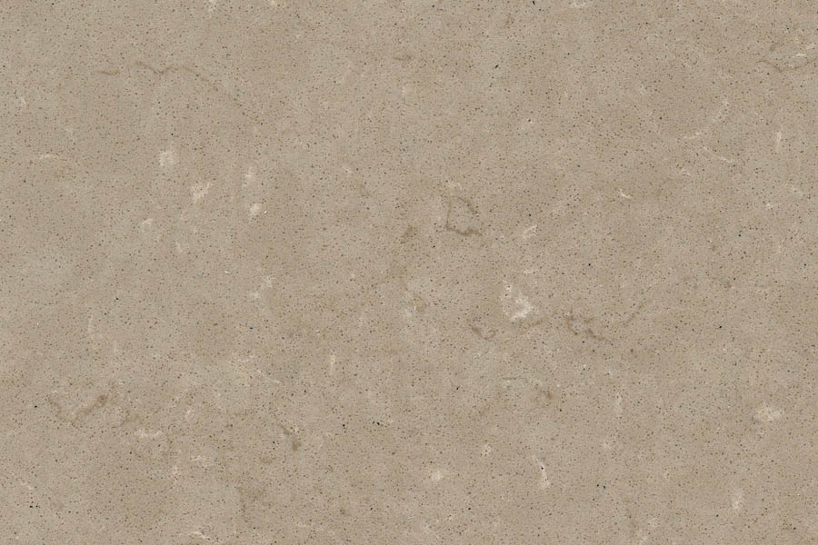 Технически камък SileStone Coral Clay