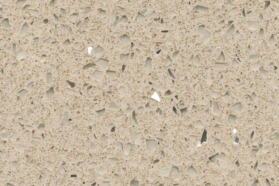 Технически камък SileStone Crema Stellar