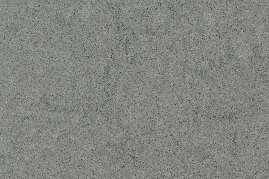 Технически камък SileStone Cygnus
