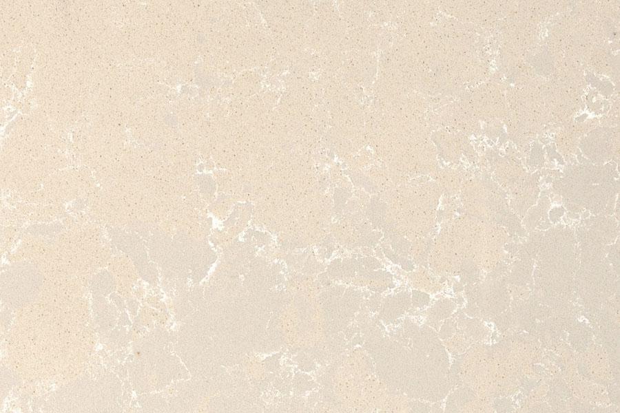 Технически камък SileStone Daria