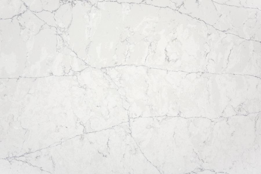 Технически камък SileStone Pearl Jasmine