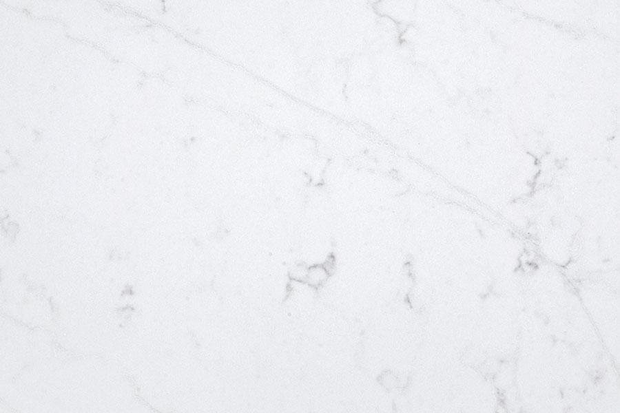 Технически камък SileStone Eternal Statuario