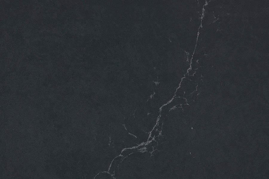 Технически камък SileStone Eternal Charcoal Soapstone