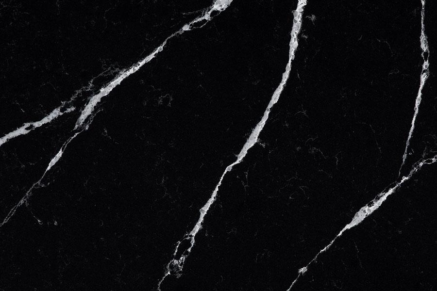 Технически камък SileStone Eternal Marquina