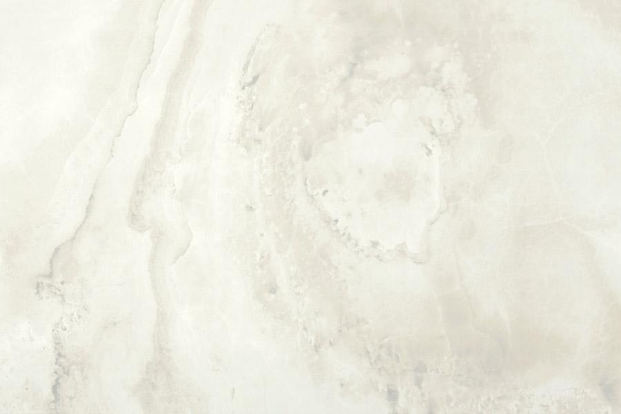 Технически камък Dekton Fiord - табла