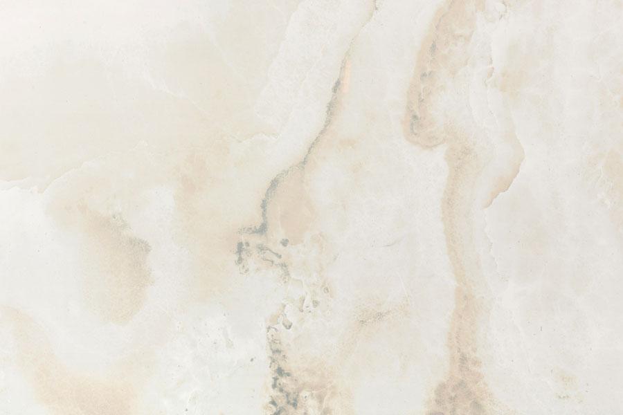 Технически камък Dekton Fiord
