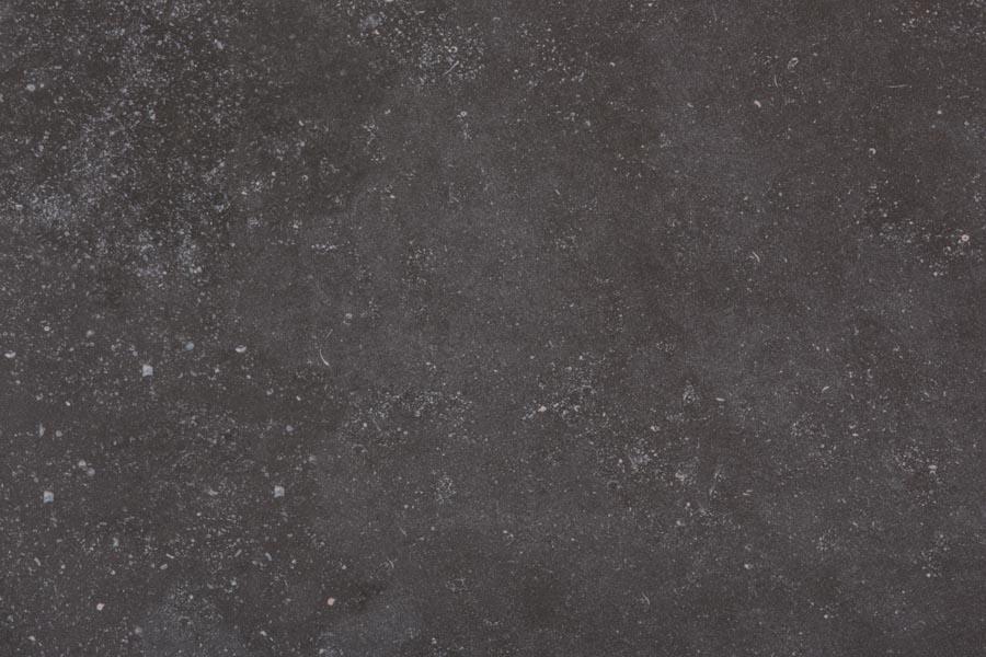 Технически камък Dekton Fossil