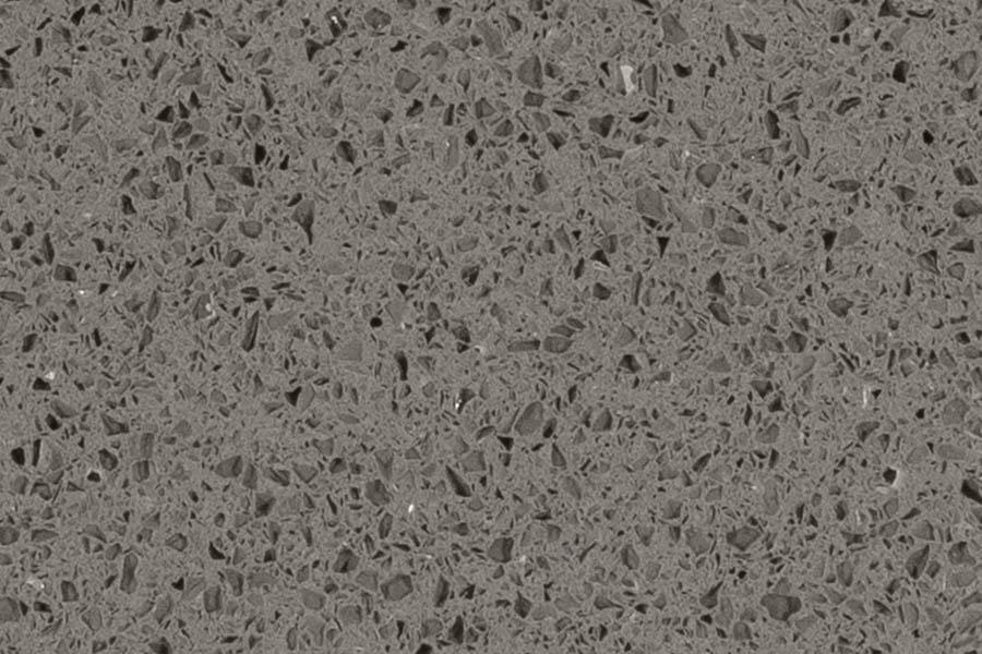 Технически камък SileStone Grey Stellar