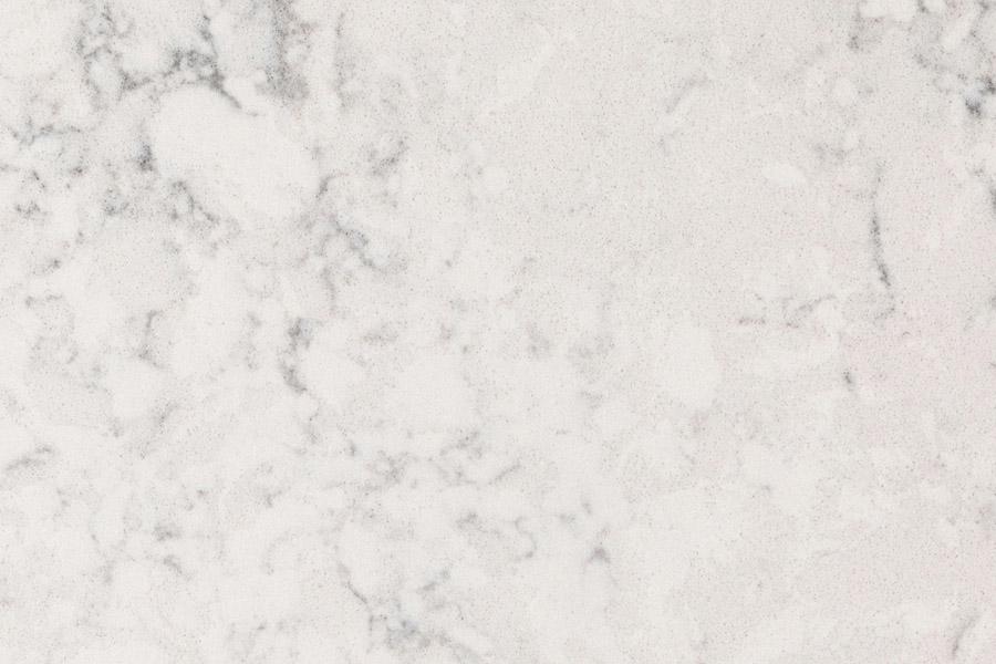 Технически камък SileStone Helix