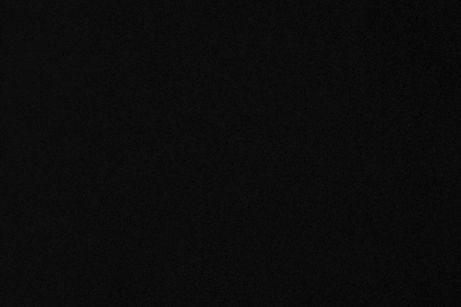 Технически камък SileStone Iconic Black
