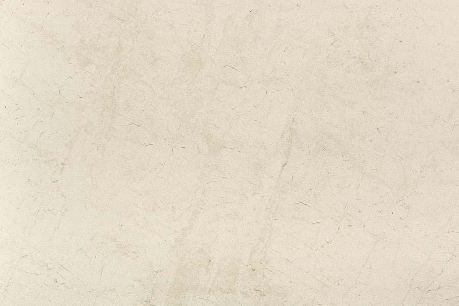 Технически камък Dekton Irok