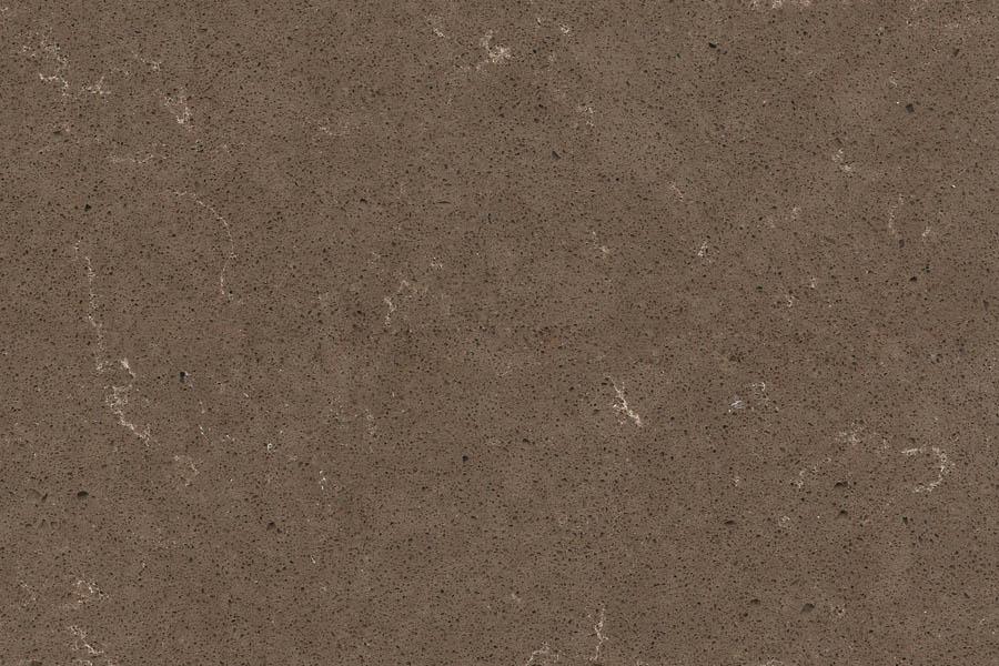 Технически камък SileStone Ironbark