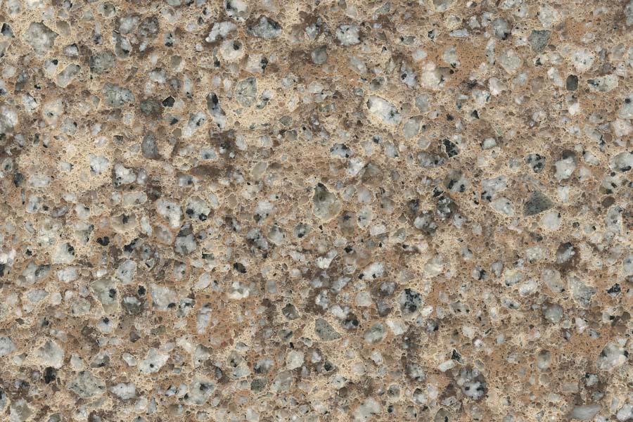 Технически камък SileStone Kona Beige 12