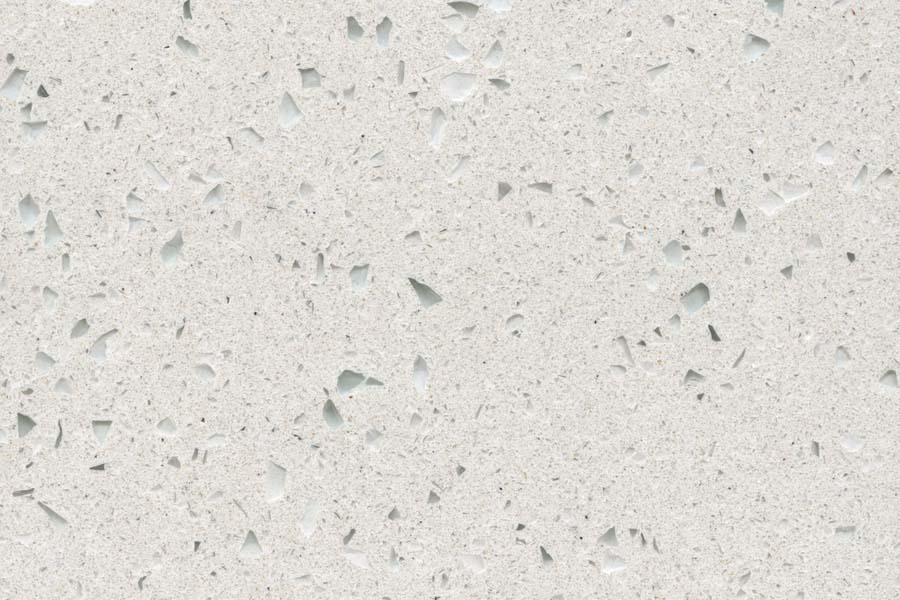 Технически камък SileStone Blanco Orna
