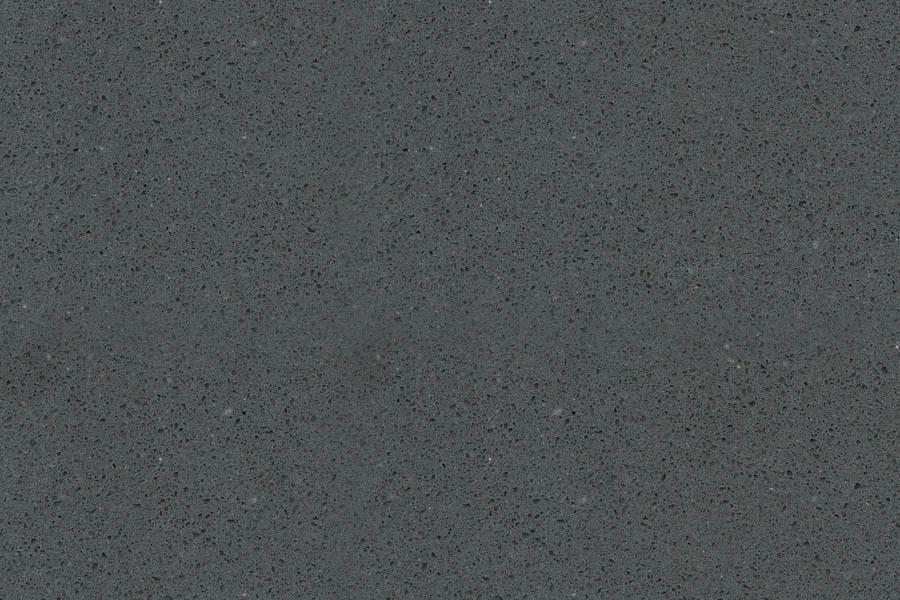 Технически камък SileStone Marengo