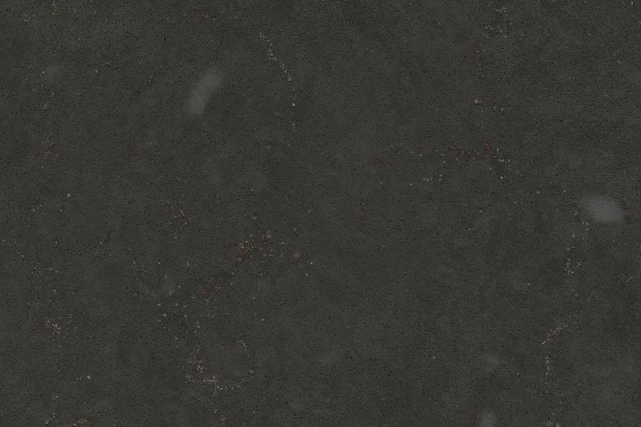 Технически камък SileStone Merope