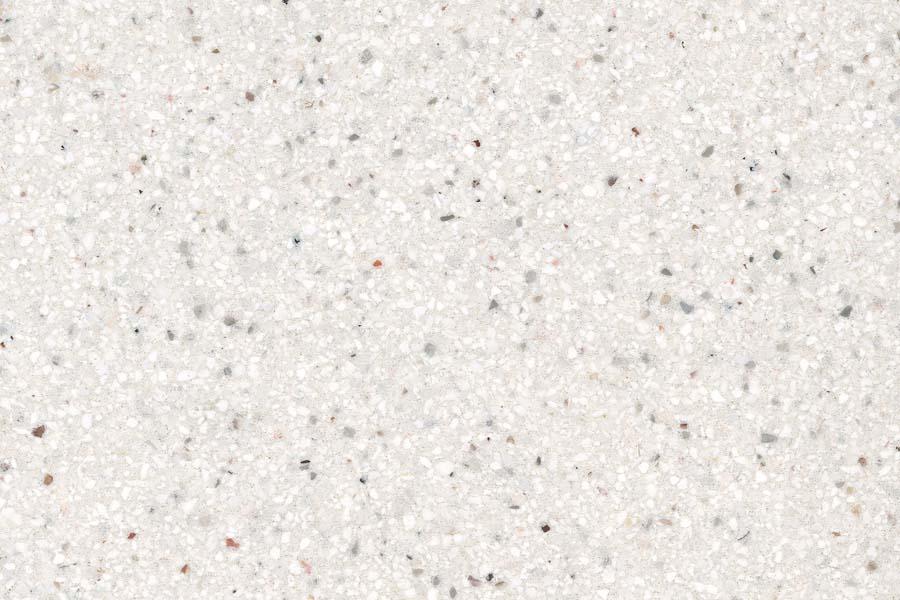 Технически камък SileStone Mont Blanc