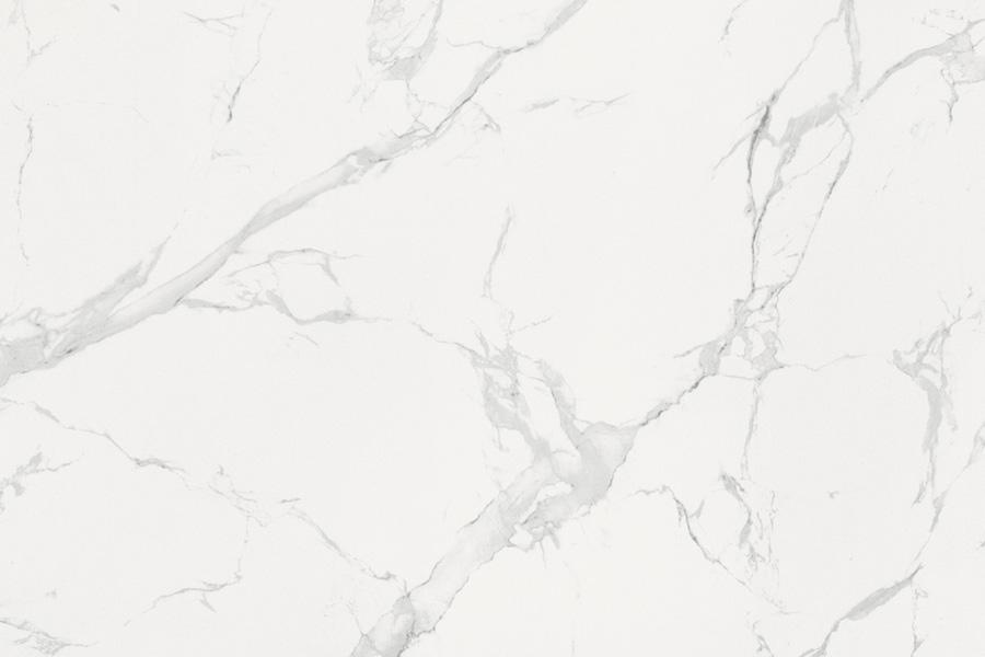 Технически камък Dekton Naturа - табла