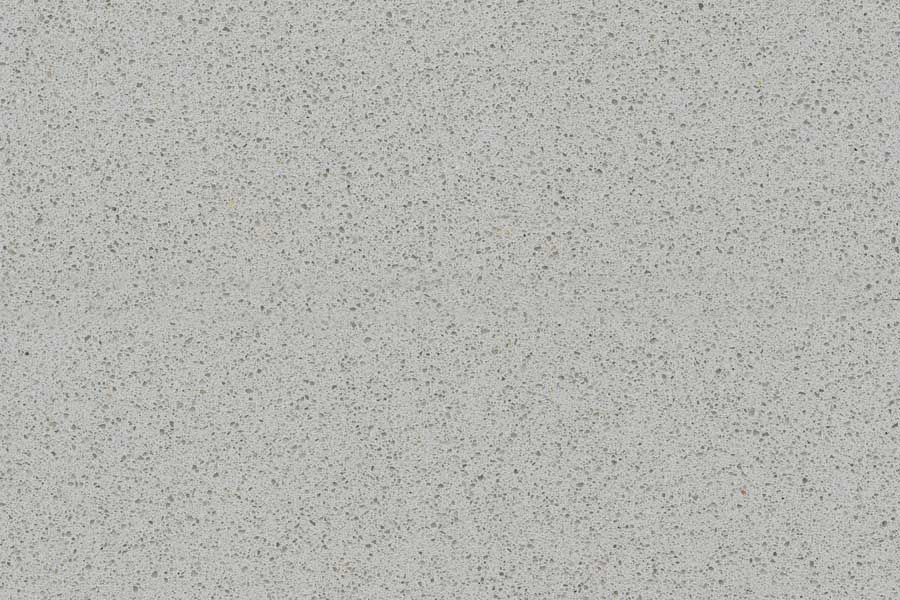 Технически камък SileStone Niebla