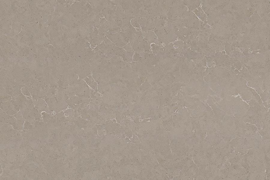 Технически камък SileStone Nimbus