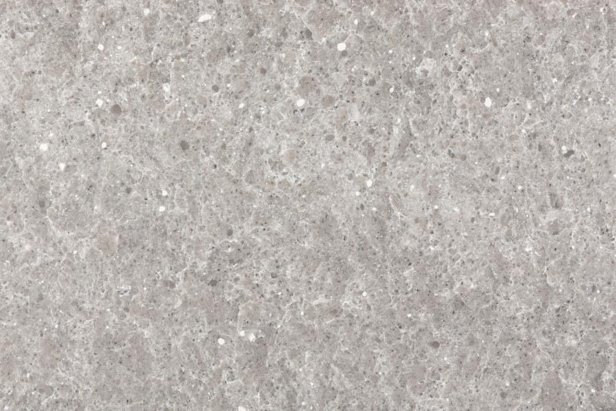 Технически камък SileStone Ocean Jasper