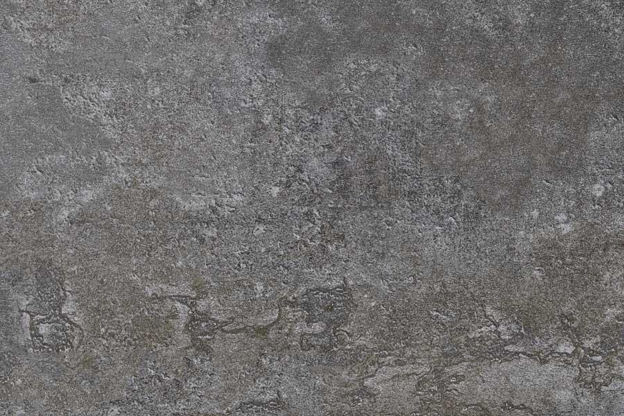 Технически камък Dekton Orix